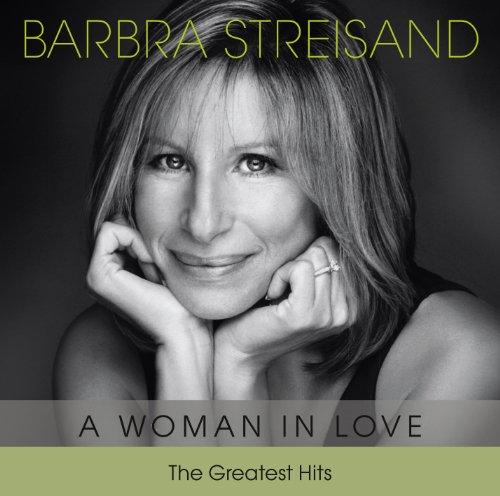 best female love songs 2013