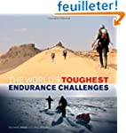 The World's Toughest Endurance Challe...