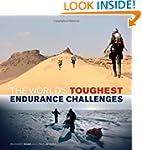The World's Toughest Endurance Challe...