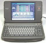 Panasonic パナソニック ワープロ スララ SLALA FW-U1C30