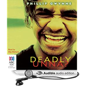 deadlly unna Essays - largest database of quality sample essays and research papers on deadly unna racism essay.