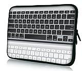 Keyboard Universal 12