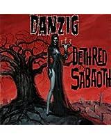 Death Read Sabaoth