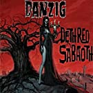 Deth Red Sabaoth