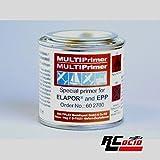 Multiplimer para Elapor 100ml. ref.MU602700