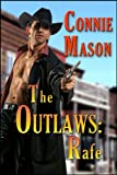 The Outlaws: Rafe