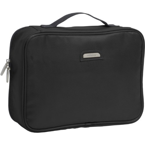 wallybags-toiletry-kit-black-one-size