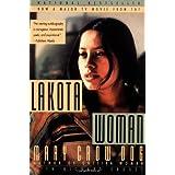 Lakota Womanby Richard Erdoes