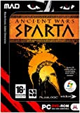 Cheapest Ancient Wars: Sparta on PC