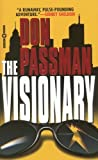 img - for The Visionary by Don Passman (2000-06-01) book / textbook / text book
