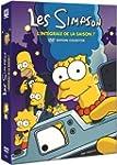 Les Simpson - La Saison 7 [�dition Co...