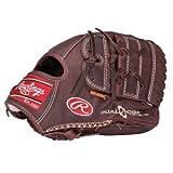 Rawlings Primo 11.75-inch Infield Baseball Glove (PRM1179) by Rawlings