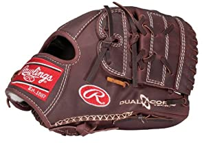 Rawlings Primo 11.75-inch Infield Baseball Glove (PRM1179) by Rawlings
