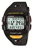 [カシオ]CASIO 腕時計 PHYS フィズ タフソーラー 電波時計 MULTIBAND 6 STW-1000-1JF