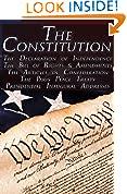 Thomas Jefferson (Author), George Washington (Author), Second Continental Congress (Author)(296)Buy new: $4.9537 used & newfrom$4.46