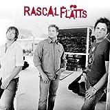 Rascal Flattsby Rascal Flatts