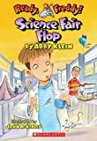 img - for Ready, Freddy! #22: Science Fair Flop book / textbook / text book