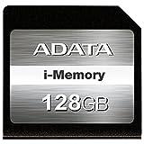 ASDX128GAUI3CL10-C [128GB]