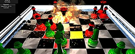 Chess + [Download]