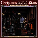 Christmas In The Stars: Star Wars Christmas Album ~ Star Wars (Related...