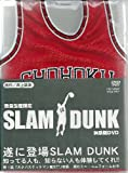 SLAM DUNK ���DVD