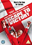 Escape to Victory [DVD] [1981]
