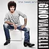 The Best And Beyondby Gino Vannelli