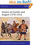 Armies of Castile and Aragon 1370-151...