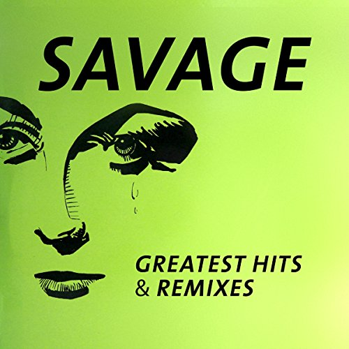 Greatest-Hits-Remixes