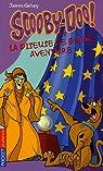 Scooby-Doo !, Tome 17 : La diseuse de bonne aventure
