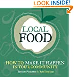 Local Food: How to Make it Happen in...
