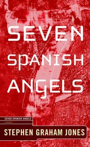 Seven Spanish Angels
