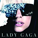 The Fame / Lady GaGa