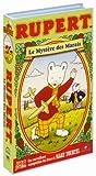 echange, troc Rupert : Le Mystère des marais [VHS]