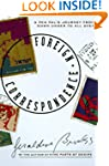 Foreign Correspondence: A Pen Pal's J...