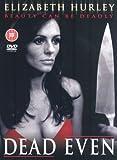 Dead Even (a.k.a. Method) [DVD] (2004)