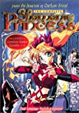echange, troc The Complete Shamanic Princess [Import USA Zone 1]