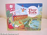 img - for Tiny Tots Picture Books Tim Tadpole and Other Stories book / textbook / text book