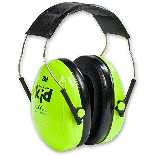 3M-Peltor-Kid-Kapselgehrschutz-KIDV-Neon-grn-SNR-27-dB
