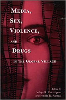 sex drugs and viloence on american Levels of youth violence also vary widely between countries  ing among mexican-american youths than non-hispanic white youths  guns and drugs.