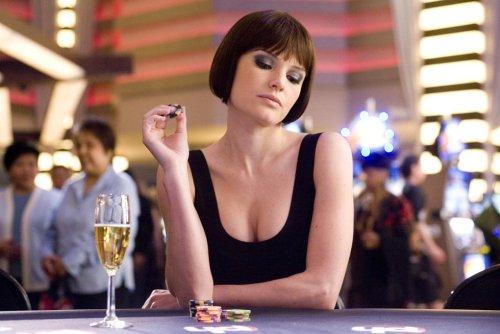 casino filme wie 21