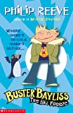The Big Freeze (Buster Bayliss) (043995570X) by Reeve, Philip