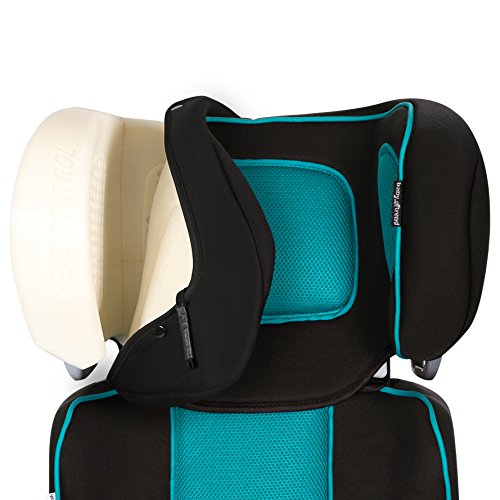 baby trend yumi folding booster car seat moto toddler transport toddler seats. Black Bedroom Furniture Sets. Home Design Ideas