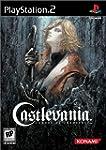 Castlevania: Lament of Innocence - Pl...