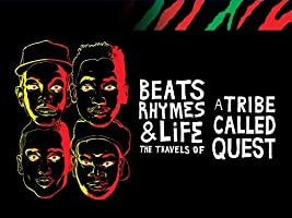 "hip hop beyond beats and rhyme Tonight a hip hop documentary, ""rhyme with reason  email ""rhyme with reason  the result is the one-hour documentary ""hip-hop: beyond beats and rhymes."