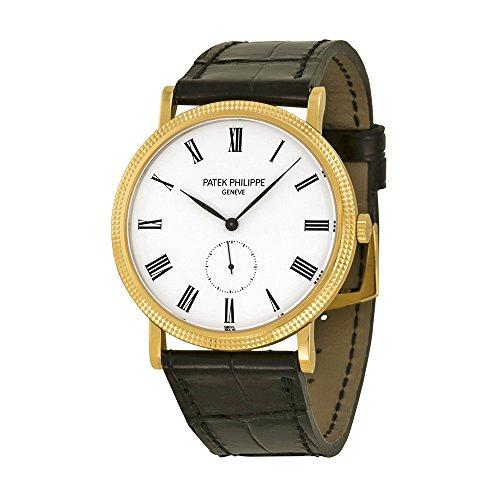 patek-philippe-calatrava-mens-18k-yellow-gold-watch-5119j-001