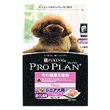 【リニューアル】【プロプラン】【今の健康を維持】7歳以上 シニア犬用 チキン7.5kg