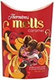 Thorntons Caramel Melts 200 g (Pack of 2)