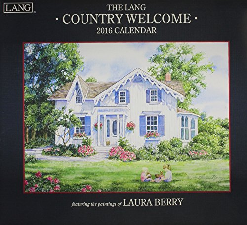 Country Welcome PDF