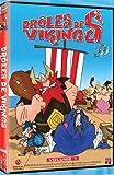 echange, troc Drôles de Vikings, Vol. 1